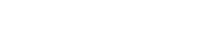 Leadership WA Logo