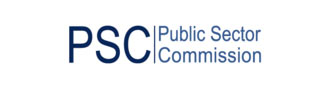 Public Sector Commissioner