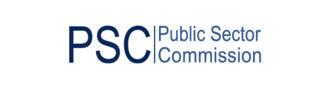 Public Sector Commissioner