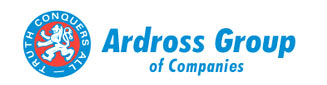 Ardross Group of Companies