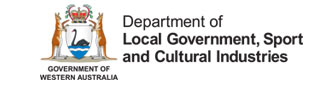 Department of local Government, Sports and Cultural Interests